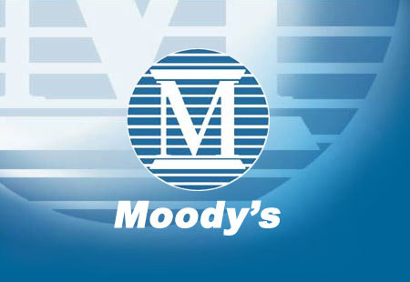 Moody's takes rating actions on six Ukrainian banks